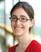 <b>Anna Neumaier</b> ist seit 2008 wissenschaftliche Mitarbeiterin am Centrum für <b>...</b> - 19-neumaier